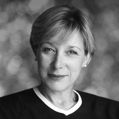 Wendy Gough