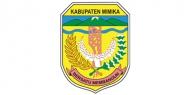 Regency of Mimika, Papua