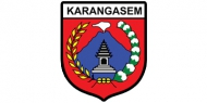 Regency of Karangasem