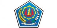 Regency of Denpasar