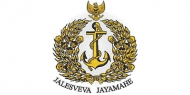 Indonesian Navy