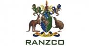 The Royal Australian and New Zealand College of Ophthalmologists (RANZCO)