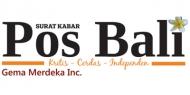 Post Bali