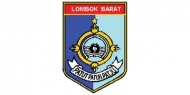 Regency of West Lombok