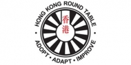 Hong Kong Round Table