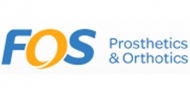 Fremantle Orthotics Service (FOS), WA