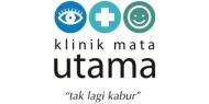 Klinik Mata Utama