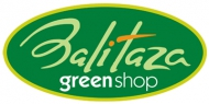 Balitaza greenshop