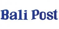 Bali Post