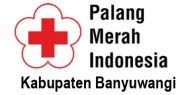 Banyuwangi Red Cross, East Java