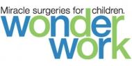 Wonder Work