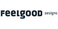Feelgood Designs Pty Ltd