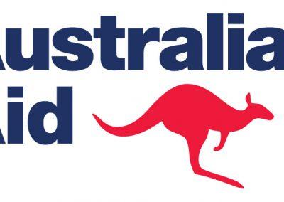 AUSTRALIAN AID FRIENDSHIP GRANT