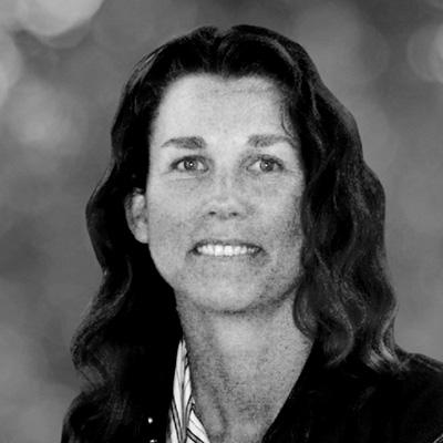 Susan Fawcett
