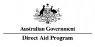 Direct Aid Program, Australian Government