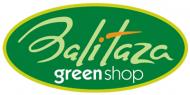 Balitaza greenshop