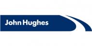 John Hughes, Perth WA