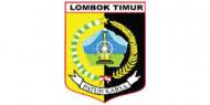 Regency of East Lombok