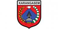 Regency of Karangasem