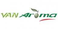 Van Aroma http://vanaroma.com