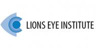 Lions Eye Institute