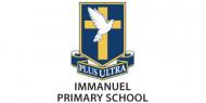 Immanuel Primary School, Adelaide
