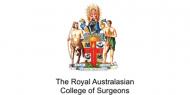 The Royal Australian College of Surgeons (RACS)