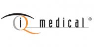 IQ Medical