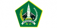 Regency of Tabanan