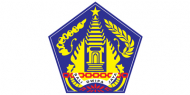 Government of Bali