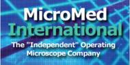 MicroMed International