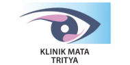 Klinik Mata Tritya