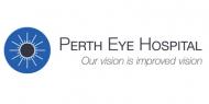 Perth Eye Hospital, WA