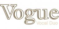 Vogue Vocal Duo