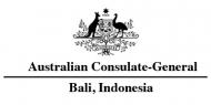 Australian Consulate-General, Bali