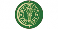 Melville Primary School, WA