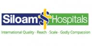 Siloam Hospitals