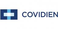 Covidien – Medtronic