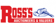 Ross's Auctions, WA
