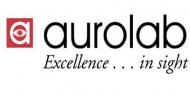 Aurolabs
