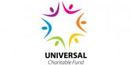 Universal Charitable Fund