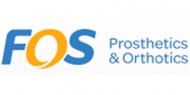 Fremantle Orthotics Service (FOS), WA